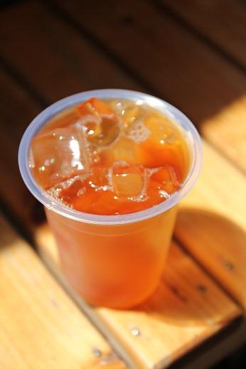 水出しコーヒー有名熊本