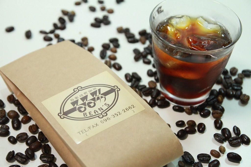 熊本アイスコーヒー