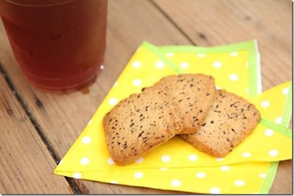 熊本クッキーおすすめ