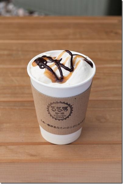 コーヒースイーツ熊本