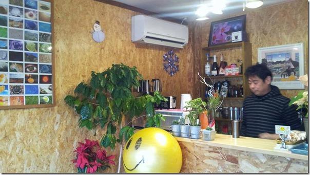 スマイルカフェ1