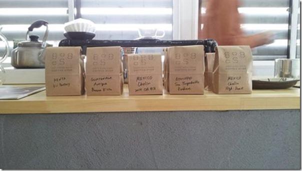 COFFEE ROASTER808