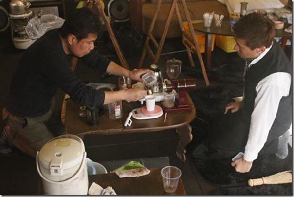 3.6コーヒー教室3