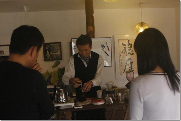 3.6コーヒー教室4