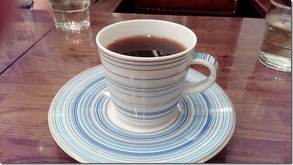 バッハコーヒー2