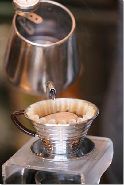 プレミアムコーヒー販売